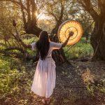 Chamanisme, énergie spirituelle et conscience élargie